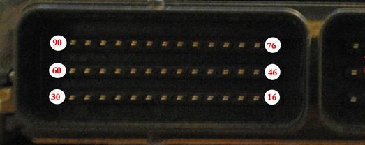 385Прошивка сириус д42 своими руками